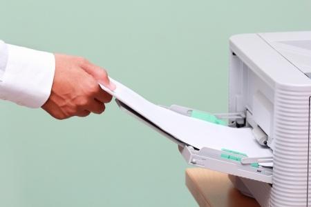 imprimer-esta